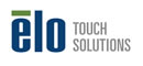 Shop - Elo Touch Solution
