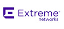 Shop - EXTREME NETWORKS
