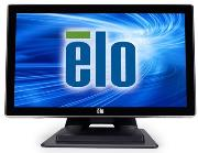 Elo Touch Solution 1919L